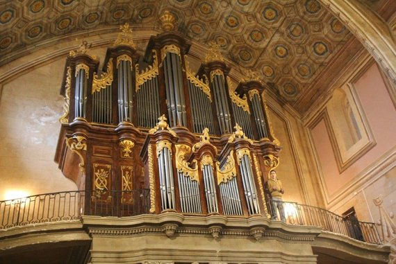 Les orgues (instrumentS) - Page 5 IMG_3274-039e4
